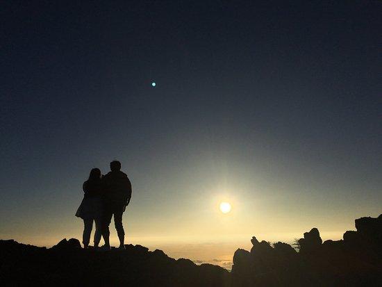 Kula, Hawaï : photo1.jpg
