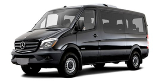 Vieux Fort, Saint Lucia: Private Shuttle