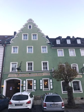 Kemnath, Alemania: photo3.jpg
