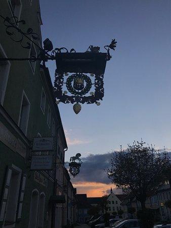 Kemnath, Germany: photo4.jpg