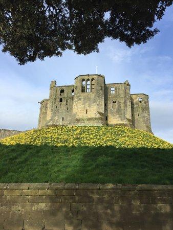 Warkworth, UK: photo2.jpg
