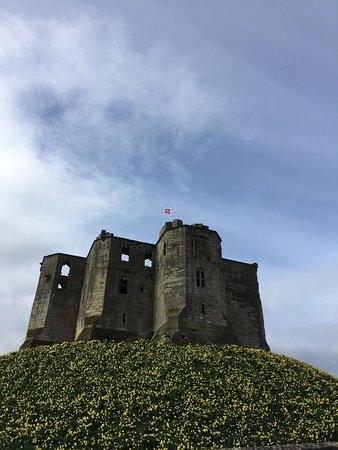 Warkworth, UK: photo3.jpg