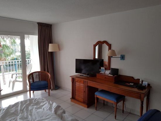호텔 비치 플라자 이미지