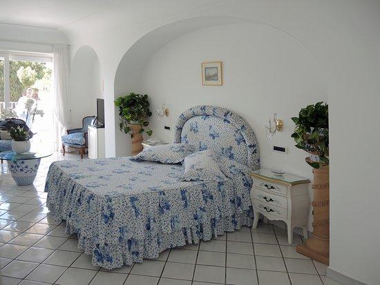 Villa Brunella Image