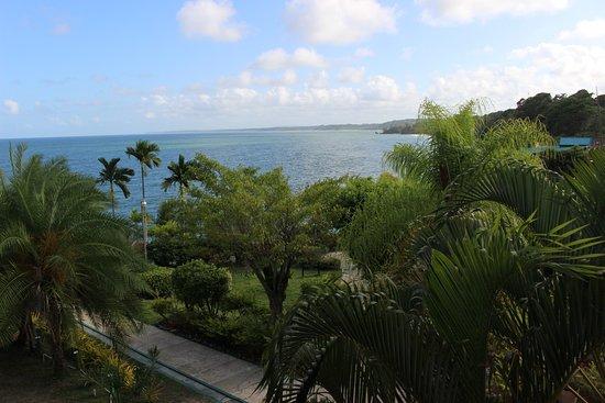 Bilde fra Salybia Nature Resort & Spa