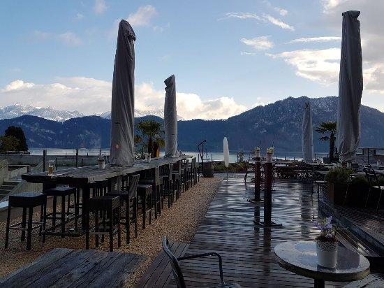Weggis, Sveits: IMG-20170419-WA0027_large.jpg