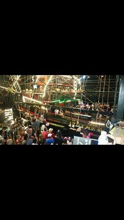 Captain Hook Barco Pirata Pirate Ship: Screenshot_2017-04-19-20-28-11_large.jpg
