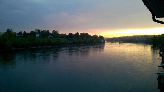 Rheinfelden, İsviçre: photo1.jpg
