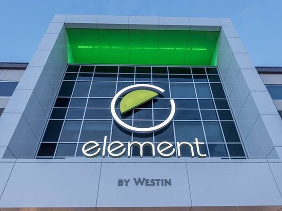 elements in fargo Elements for women, local business in fargo see up-to-date pricelists and view recent announcements for this location.