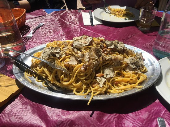 Cagli, Ιταλία: photo0.jpg