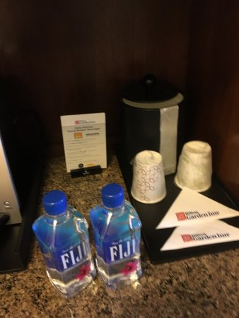 Hilton Garden Inn, Oxnard/Camarillo: photo1.jpg