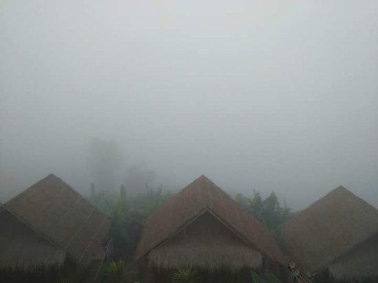 Chiang Dao, Tailandia: FB_IMG_1492631307000_large.jpg