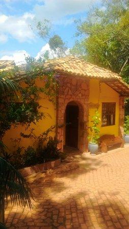 Pousada Canto no Bosque: IMG_20170419_095345122_large.jpg