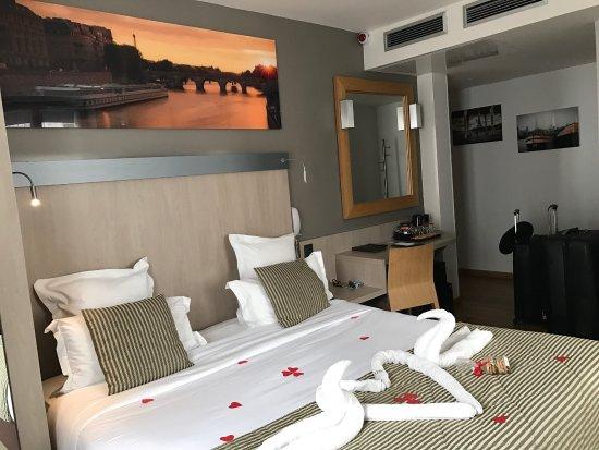 Hotel Tourisme Avenue: photo1.jpg