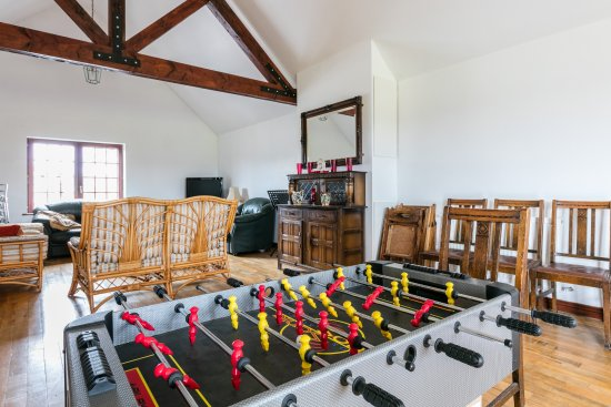 Glenarm Tea Rooms Tripadvisor