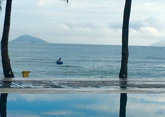 Gambar Victoria Hoi An Beach Resort & Spa