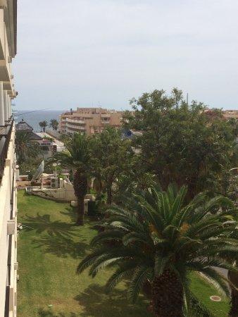 Aparthotel Parque de la Paz: photo5.jpg