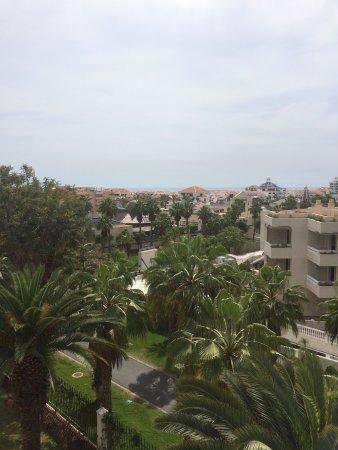 Aparthotel Parque de la Paz: photo7.jpg