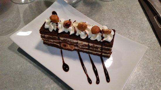 Privé de Dessert : 20170415_193510_large.jpg
