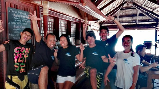 Culion, Filipinas: IMG_20170314_074749_large.jpg