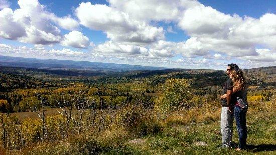 Monte Vista Photo