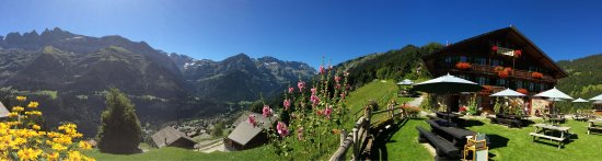 Champery, Suiza: photo0.jpg