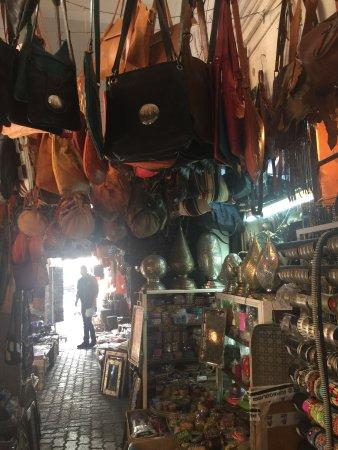 Casablanca, Marokko: photo3.jpg