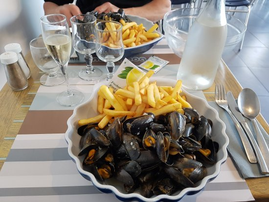 Foto de La Faute sur Mer