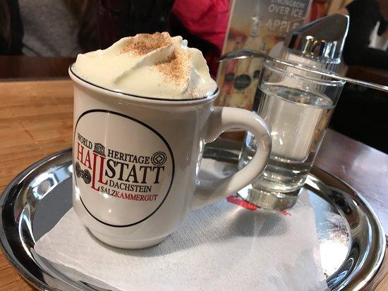 Cafe Derbl: photo1.jpg