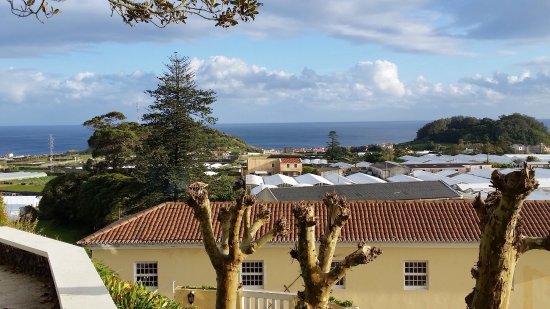 Quinta da Abelheira: photo1.jpg