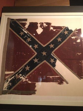 Appomattox, VA: photo1.jpg