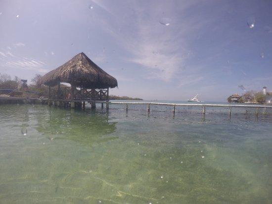 Tours en Islas del Rosario: photo0.jpg