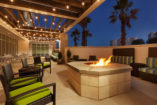 Home2 Suites By Hilton Destin Hotel Reviews Photos Rate Comparison Tripadvisor