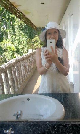 Chalong, Thailand: P70214-164229_large.jpg