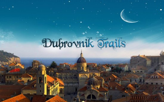 ‪Dubrovnik Trails‬