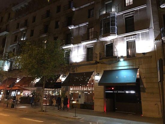Alexandra Barcelona A DoubleTree By Hilton: photo3.jpg