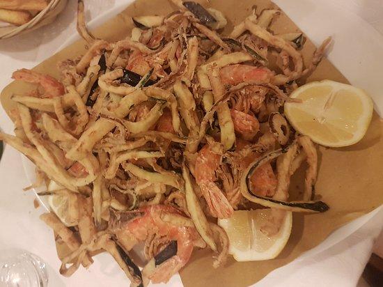 Ristorante il cerfoglio cucina naturale in bologna con - In cucina bologna ...