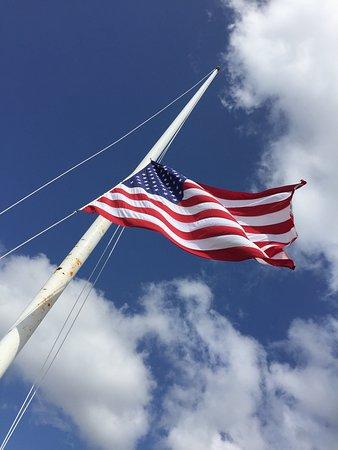 Fort Sumter National Monument: photo3.jpg