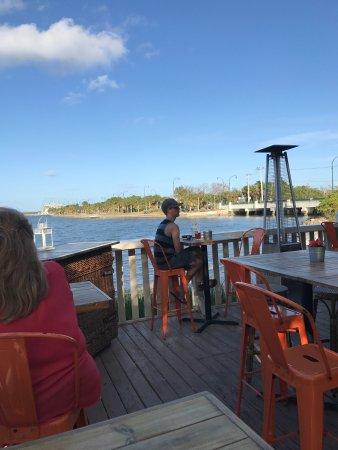 Jensen Beach, FL: photo2.jpg
