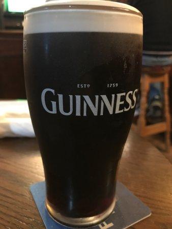 The Kilrane Inn Pub and Restaurant: photo0.jpg