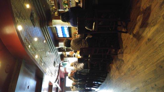 McNellie's Public House: A great pub