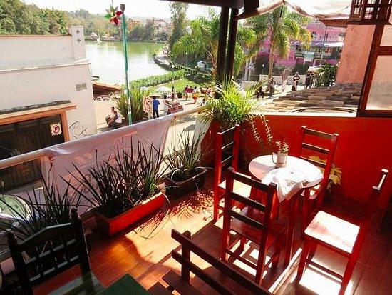 The 10 Best Cafés In Xalapa Tripadvisor
