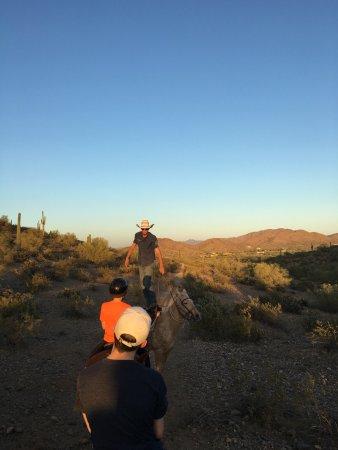 Goodyear, AZ: photo0.jpg