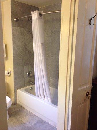 Andrew Jackson Hotel: photo1.jpg