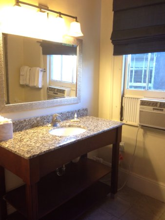 Andrew Jackson Hotel: photo2.jpg