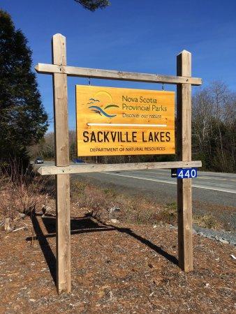 Lower Sackville, Canada: photo0.jpg