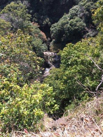 Nunobiki Falls (Nunobiki-No-Taki) : photo7.jpg