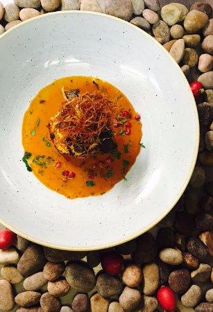 Image Lilu Cuisine in East Midlands