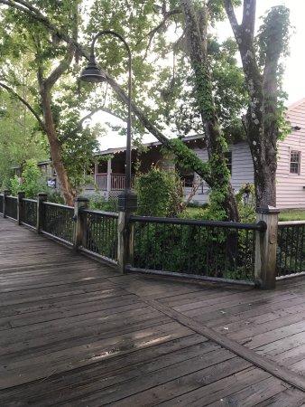 Conway, Güney Carolina: photo1.jpg