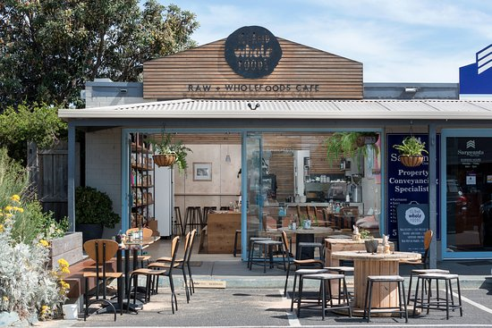 Trip Advisor Best Restaurants In Cowes